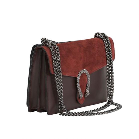 tsanta-omou-chic-bordeaux-italian-handmade-1-555x555-1