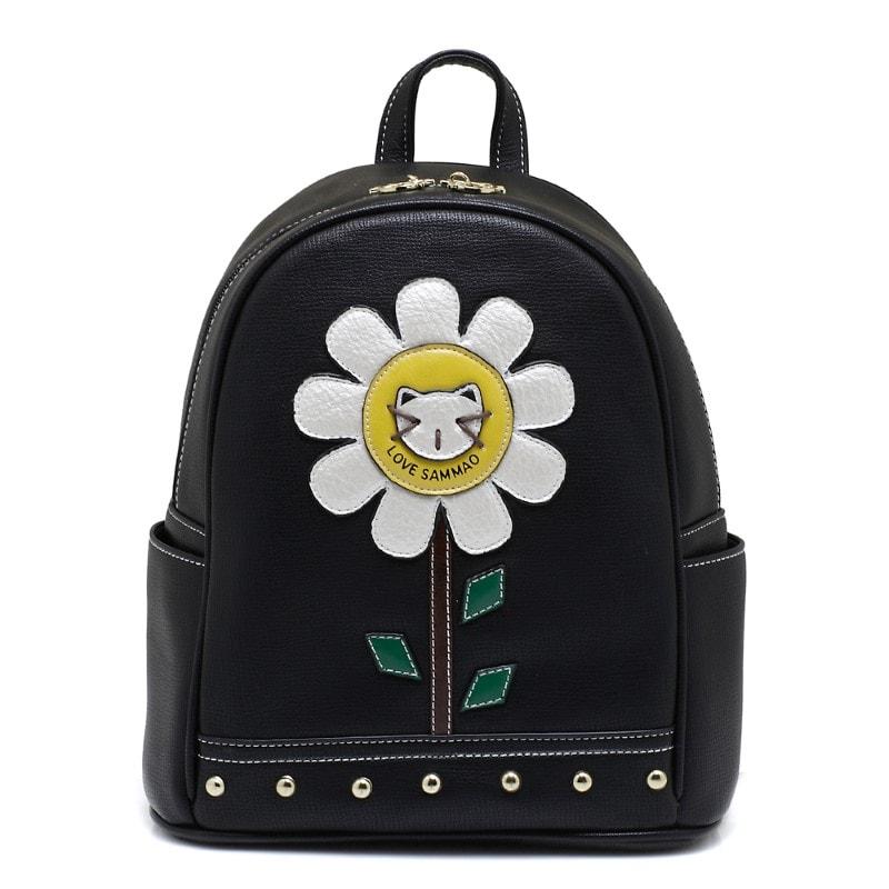 backpack mavro sammao-1
