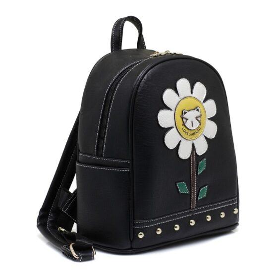 backpack mavro sammao-2