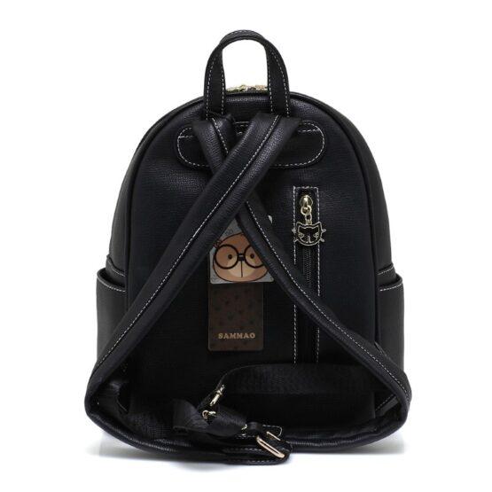 backpack mavro sammao-3