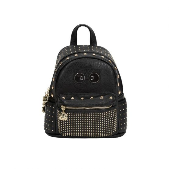 backpack mikro mavro cream bear-1