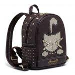 backpack sammao brown-2