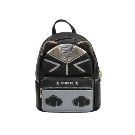 sammao backpack black-1