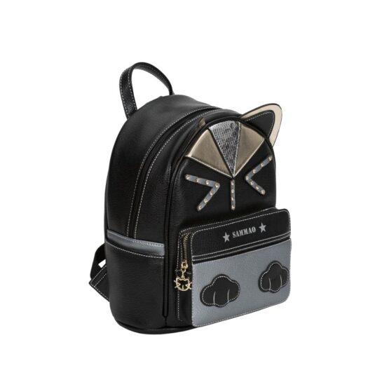 sammao backpack black-2