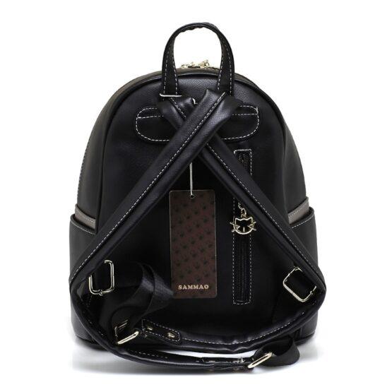 sammao backpack black-3