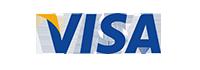 visa-card-2