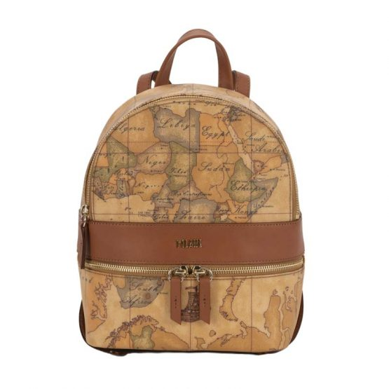 backpack camel alviero