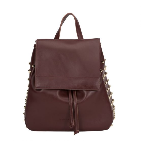 backpack bordeaux elena athanasiou-1