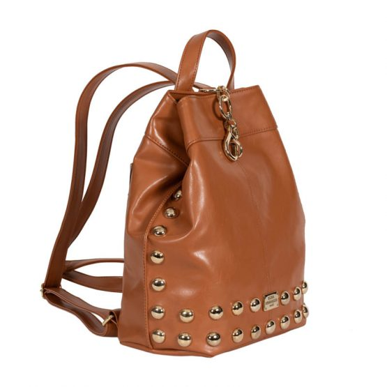 backpack cognac elena athanasiou-1