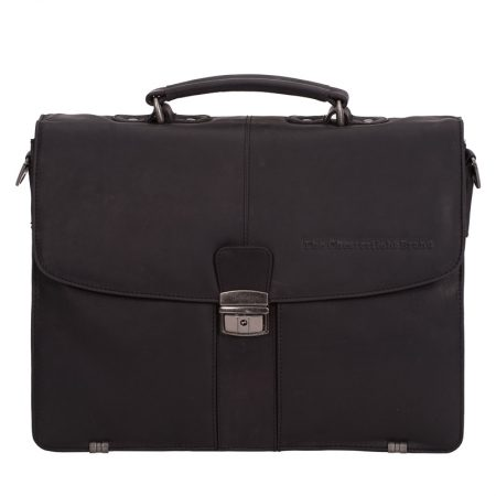 chesterfield bag black-1