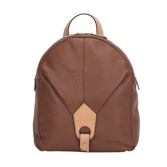 backpack gnisio derma taba cromia-1