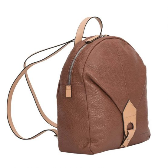 backpack gnisio derma taba cromia-2