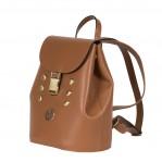 backpack taba greek handmade-1