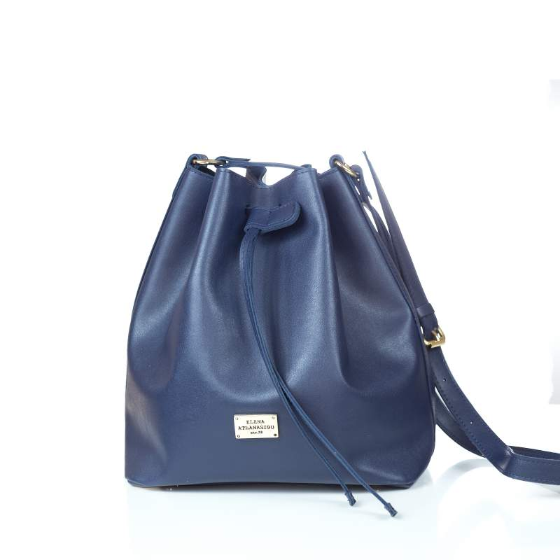 pougi soft blue black-1