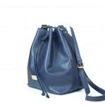 pougi soft blue black-2