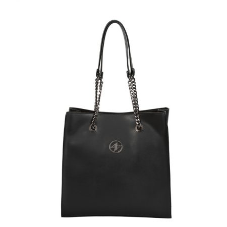 tsanta omou 4bag black-1