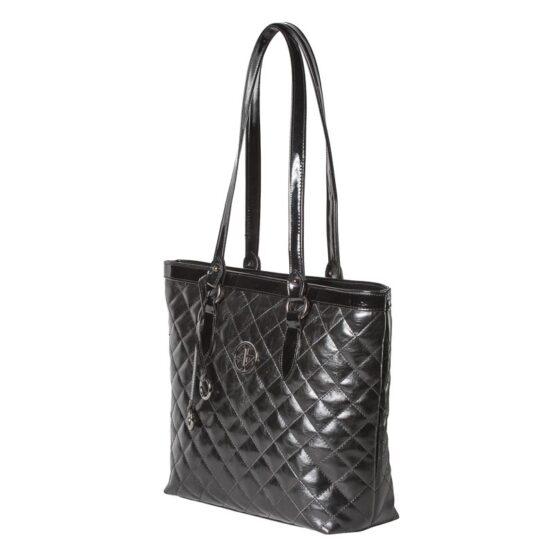 tsanta omou greek handmade black-2