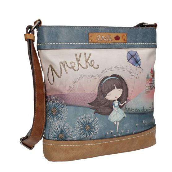 ANEKKE - Κορυφαία προϊόντα για Γυναικείες Τσάντες  7fc34609377