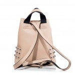 backpack vachetta city lady ea-2