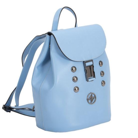ciel backpack gr.handmade-1