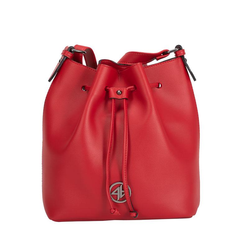 Αρχική σελίδα   ΤΣΑΝΤΕΣ ΓΥΝΑΙΚΕΙΕΣ   GREEK HANDMADE ΤΣΑΝΤΑ ΠΟΥΓΚΙ 4B-GR006  ΚΟΚΚΙΝΟ. pouch bag red greek handmade 2f129d2b488