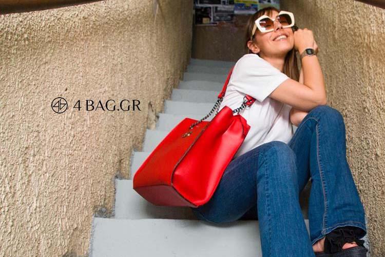 bd58765e04 Ένας πρακτικός οδηγός για τσάντες Ποιος τύπος τσάντας σου ταιριάζει ...