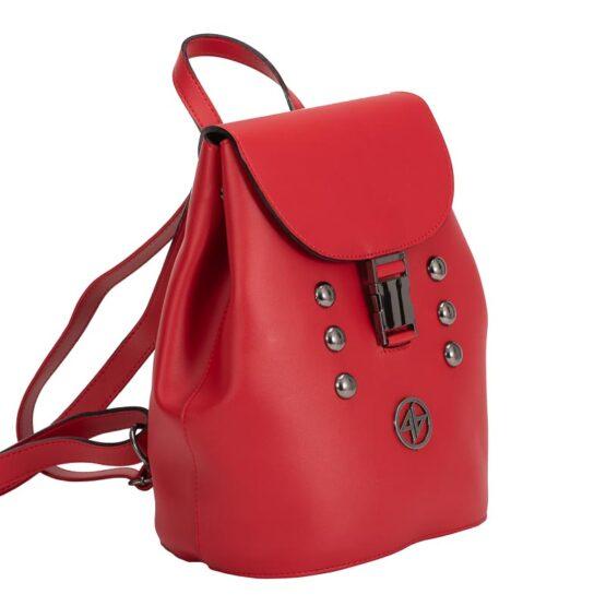 red backpack gr.handmade-1