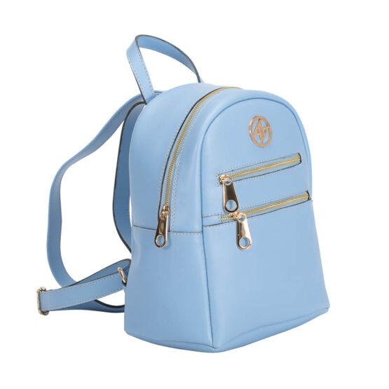 tsanta greek hadmade bag-1
