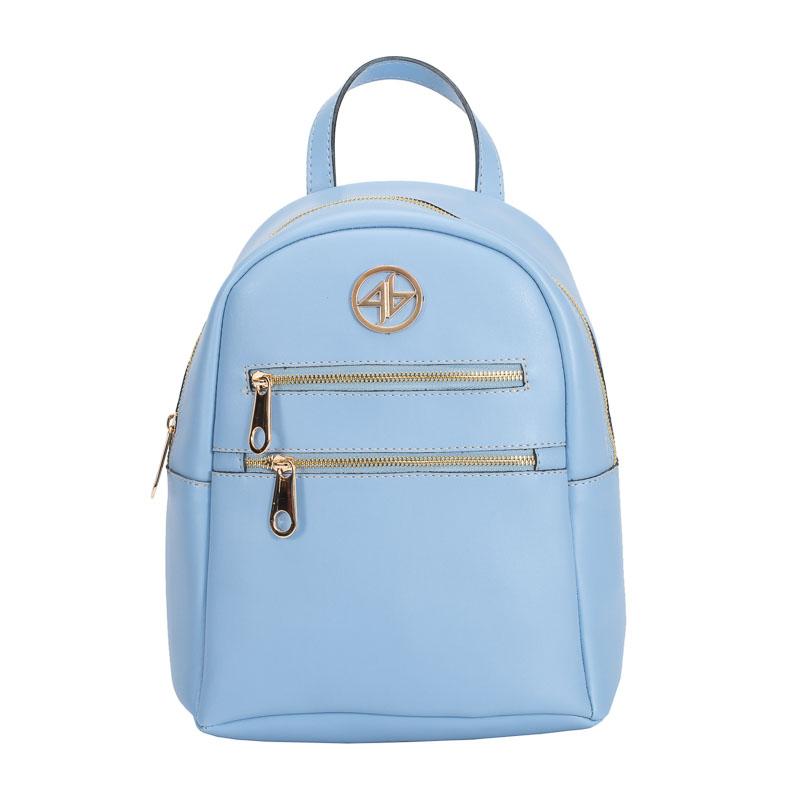 tsanta greek hadmade bag
