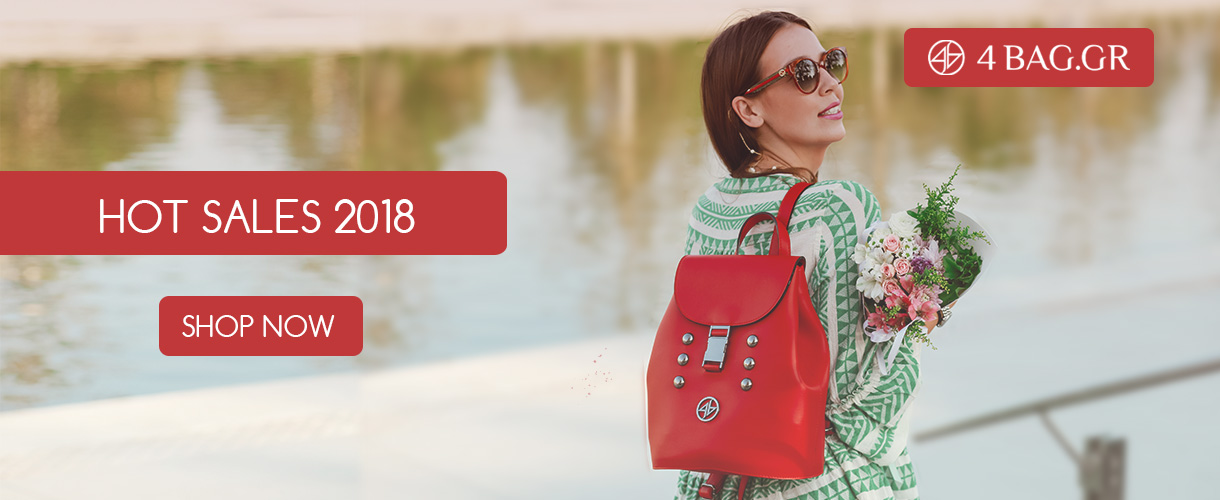 HOT-SALES-2018-TSANTES-4BAG