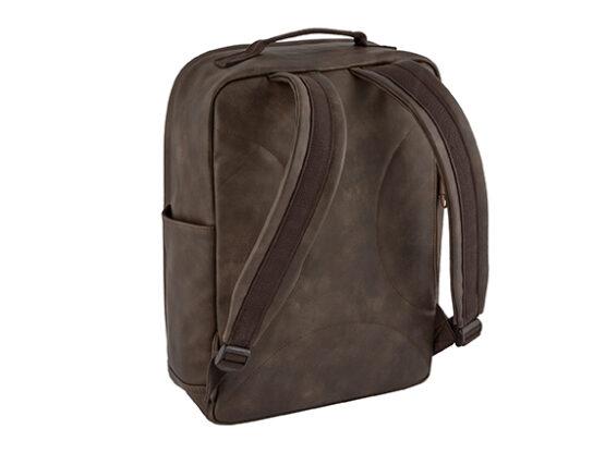 backpack camel brown-2