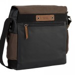 tsanta camel active omou bangkok brown-black-2