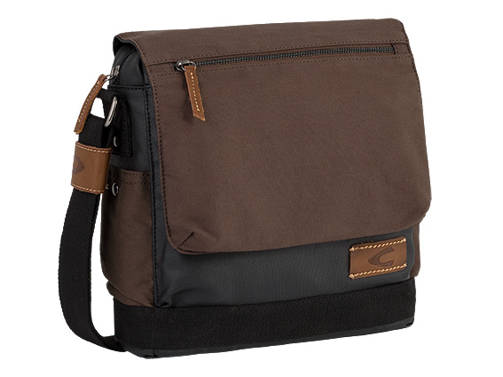 tsanta camel active omou bangkok brown-black