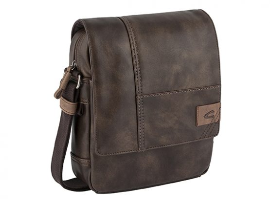 tsanta omou camel active brown laos
