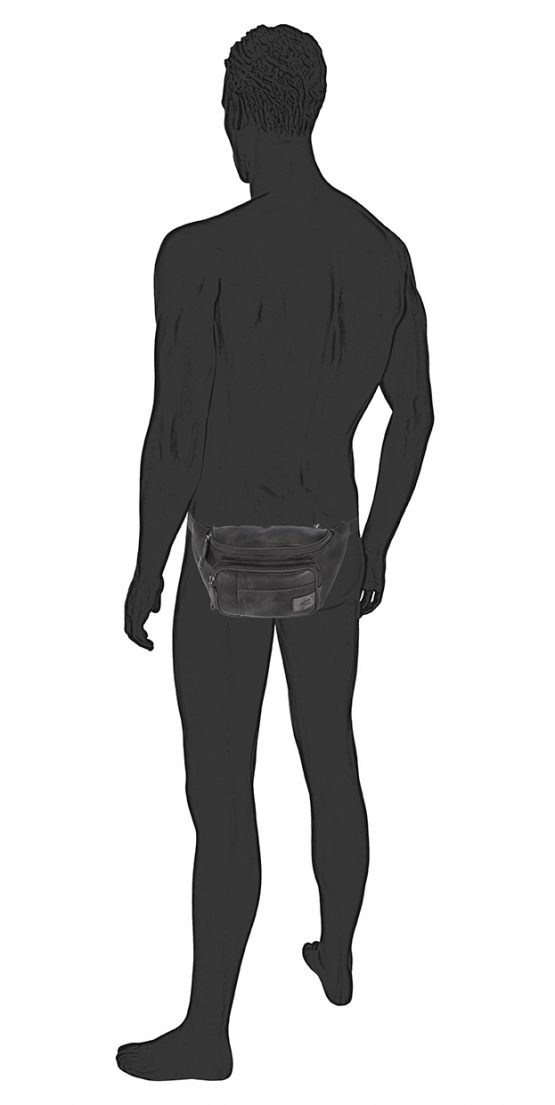 tsantaki mesis camel black-3