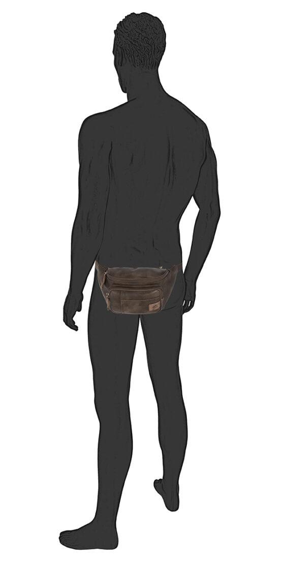 tsantaki mesis camel brown-3