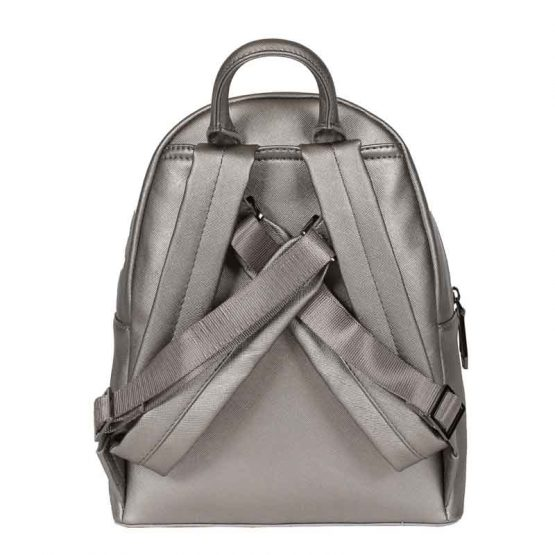 backpack asimi trussardi jeans-1