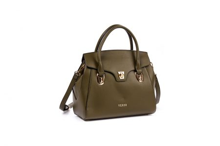 bag omou xeiros verde green