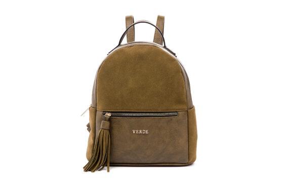 verde bag olive backpack-1