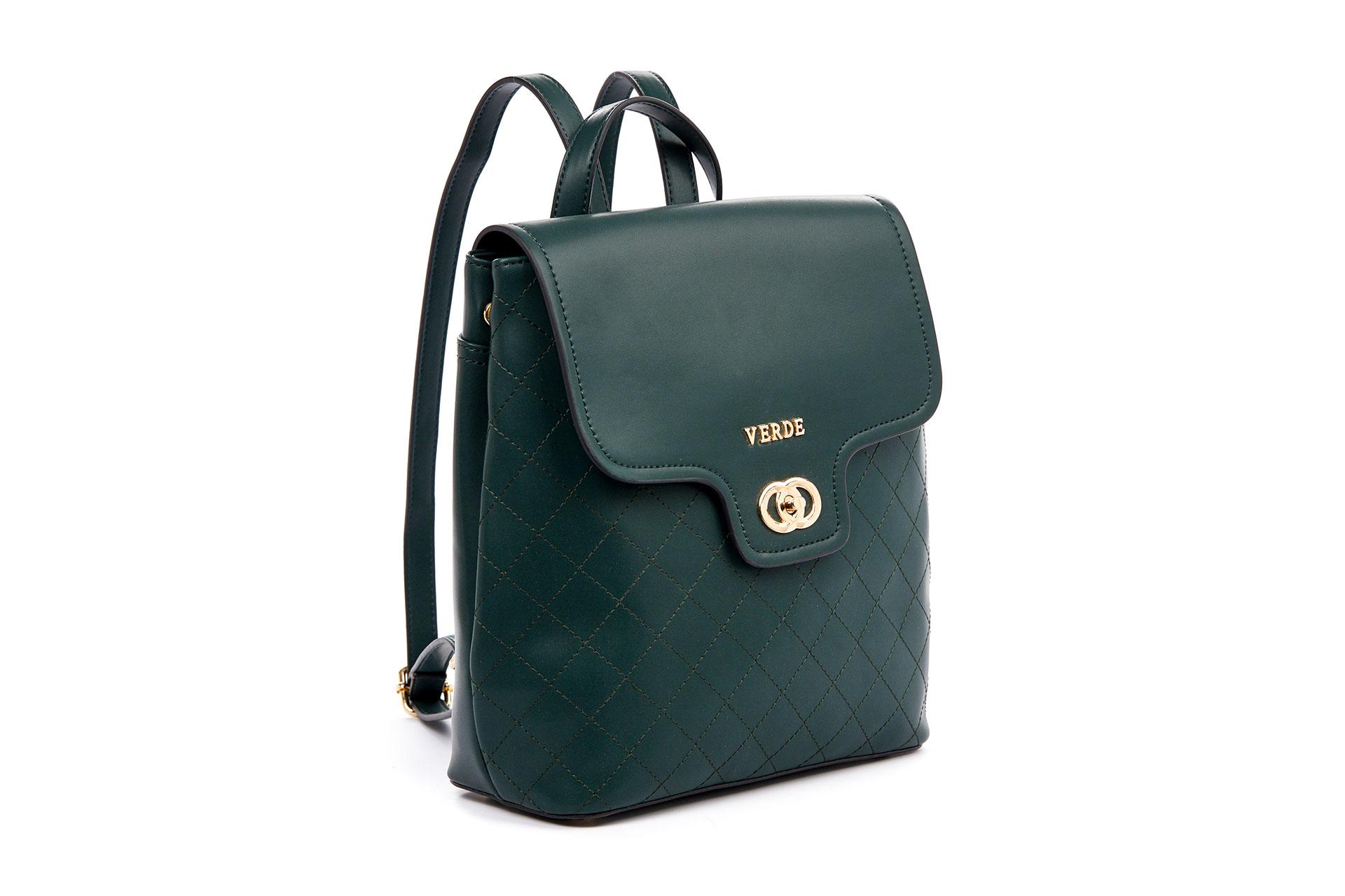 verde bags green platis