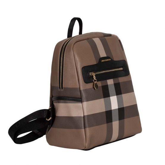 backpack gold silver&polo-1