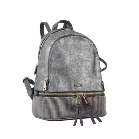 backpack posset gri