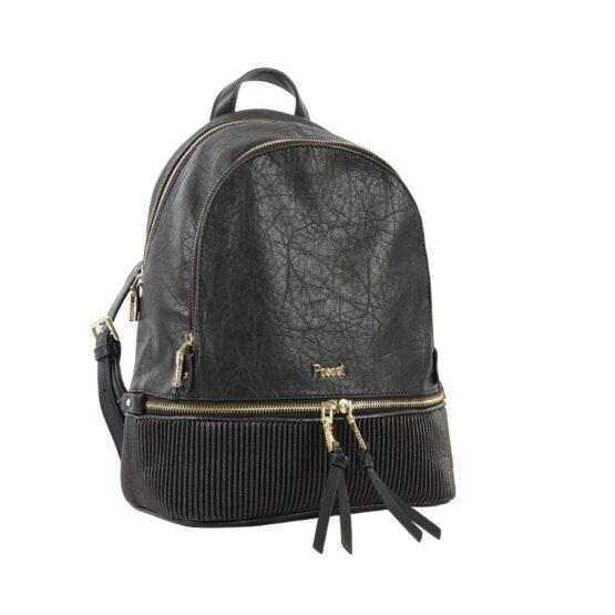 backpack posset mavro