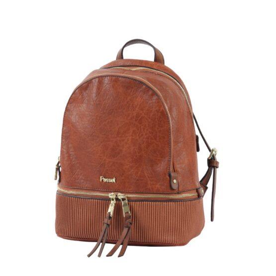 backpack posset taba