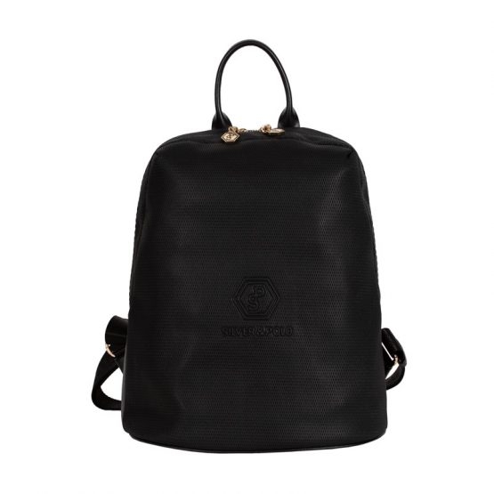 black bags s&p