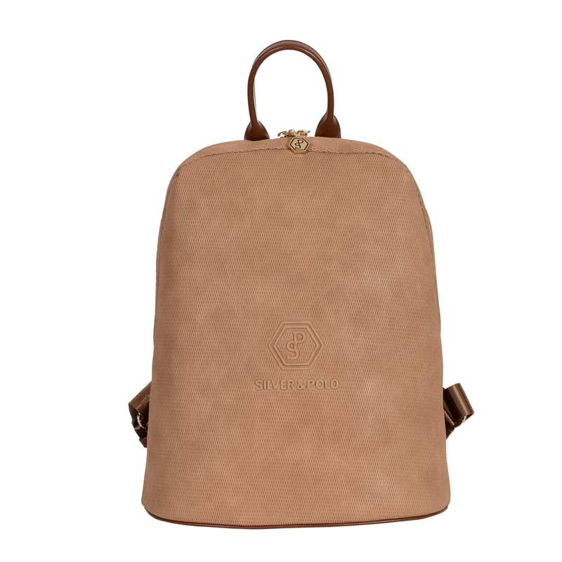 camel bags s&p