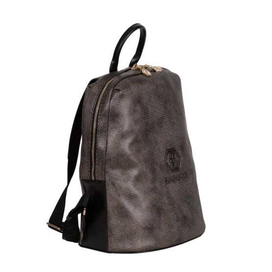 grey bags s&p-1