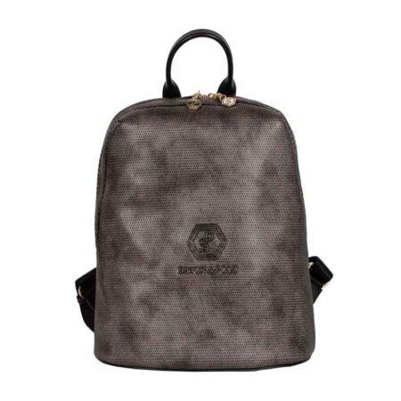 grey bags s&p
