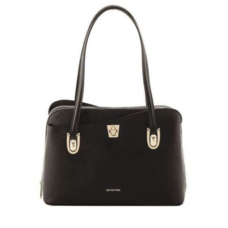 ladies bag mina tsanta omou cromia