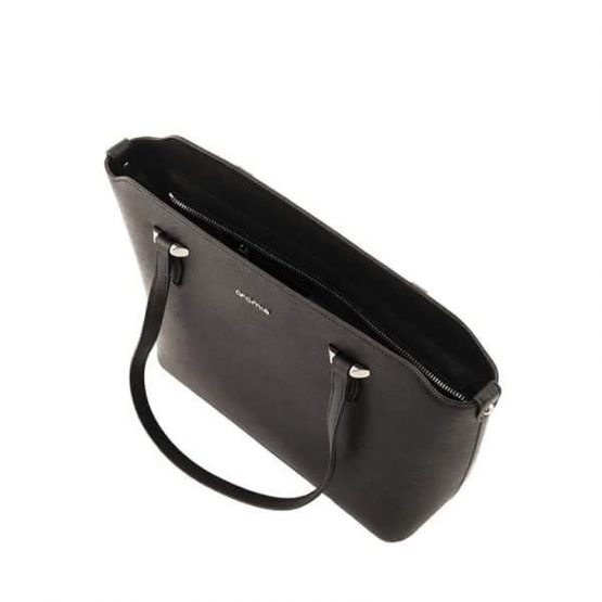 lady bag perla cromia black-2